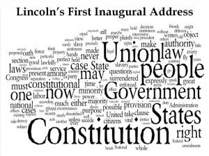 Lincoln vs. Davis