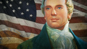 10 Inspirational Patriotic Quotes from LDS Leaders