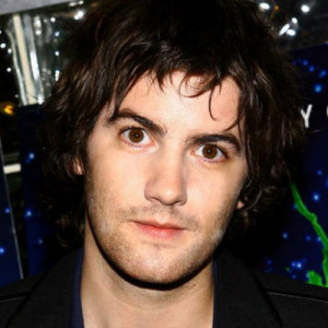 Jim Sturgess Picture from the Across the Universe Premiere
