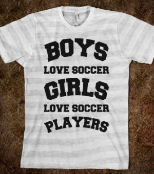 boys #girls #soccer #player #play #game #love #field #winning #sports