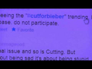 quotes about cutting your wrist quotes about cutting your wrist