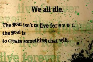 6b7e5bc3ef Life Quotes life quotes1 Life Quotes Album