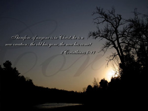 Christian Inspirational Sayings Cool Religious Pictures With Quotes ...