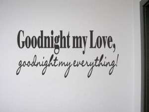 File Name : goodnight-my-love-quotes-311.jpg Resolution : 640 x 480 ...