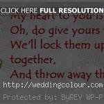 ... wedding quotes and sayings picture gallery of wedding congratulations