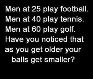 old men jokes