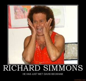 richard-simmons-demotivational-poster-1219970096