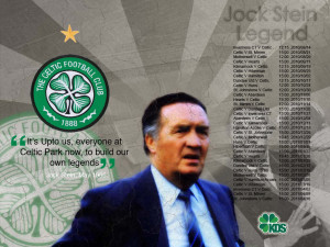Jock photo jock-stein-desktop-wallpaper-1.jpg
