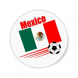 description funny mexican soccer what are some funny verbs very funny ...