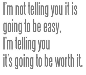 inspirational anti suicide quotes
