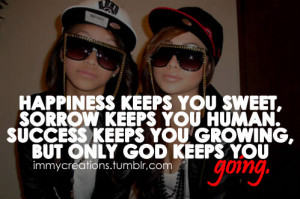 girls with swag swag girls quotes swagga snapbacks inspiration quotes ...