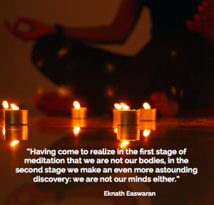 pick up your picture quote ebook here why meditation quotes