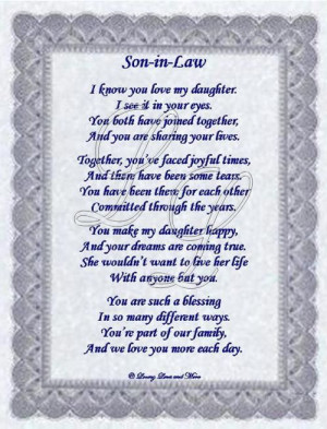 Future Son in Law Poems | Son-in-Law.jpg