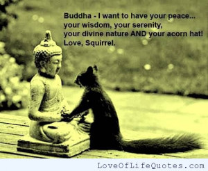 ... quote on the truths of the world buddha quote on time buddha quote on