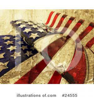 free american flag clip art. american flag clip art vector.