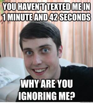 Funny Memes Boyfriend (3)