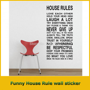 ... Wall Sticker Decor for living room bedroom kids rooms Zooyoo 8010