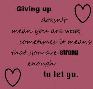 break up quotes and sayings break up quotes ampamp broken heart broken ...