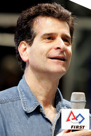 quotes authors american authors dean kamen facts about dean kamen