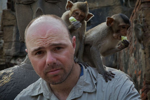 The-Best-Karl-Pilkington-An-Idiot-Abroad-Quotes-11.jpg