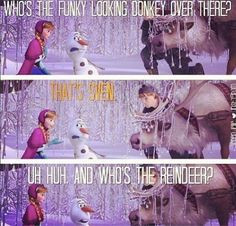 ... funny movie quotes so funny disney movie frozen quotes disney frozen
