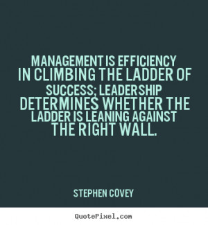 stephen covey success quote prints create success quote graphic