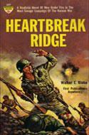 heartbreak ridge quot improvise, adapt, overcome quot improvise adapt ...