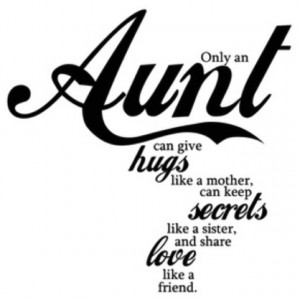 Inspirational Quotes Nephew