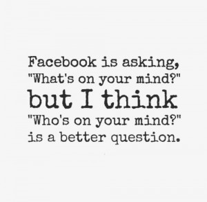 ... funny quotes image credit mind your own business google search