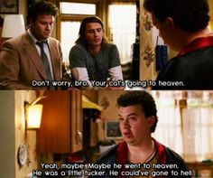 pineapple express more quotes 3 movies tv movies music stuff pineapple ...