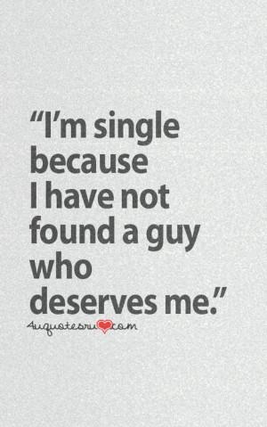 Love Girl Losing Quote Quotes Inspiring Picture Favim