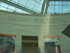 Picture 20 of 36 from Marine Corps Museum