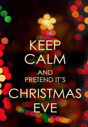 Funny Christmas status updates