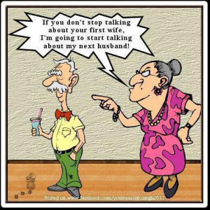 funny-cartoon-pic-of-the-day-jokes-r-us-4653.jpg