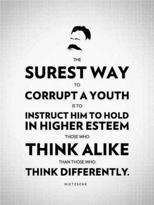 Below are some Philosophy Quotes (Moving On Quotes) , hopefully it can ...