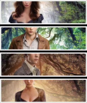 beautiful creatures movie on Tumblr