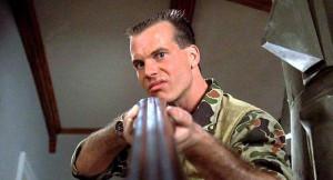 chet weird science gun eities bullies funny movie rnt list