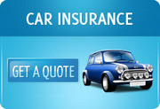 Image of multi car insurance quotes online