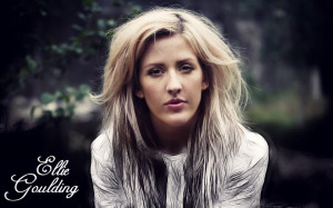 Ellie Goulding Quotes
