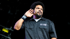 More similar wallpapers: Ice Cube