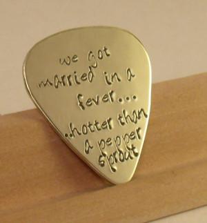 Loving Husband Quotes