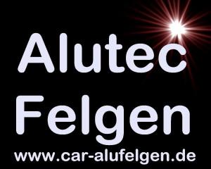 Bestellen Sie Hier Ihre Neuen Alutec Plix Alufelgen Einfach Online Und