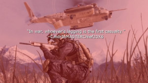 ... Pictures call of duty costume ghost from modern warfare 2 call of duty