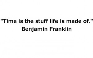 ... Quotes About Life Struggles ~ Life Struggles Quotes | Life Quotes