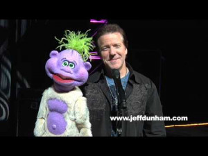 (character) - quotes, Jeff dunham: controlled chaos (2011) (tv) jeff ...