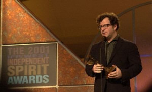 Kenneth Lonergan Pictures