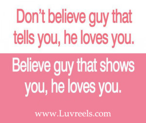 boy, love, quotes