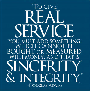 Integrity Quotes Integrity quotes this is a