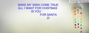 make_my_wish_come-126219.jpg?i