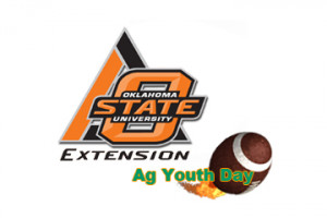Oklahoma State Cowboys Quotes